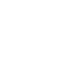 VDA QMC Certification